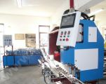 MRT-250 / Automatic cube sugar making machines